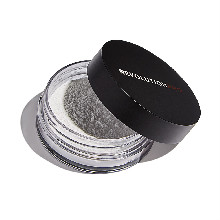 Пудра Loose Finishing Powder