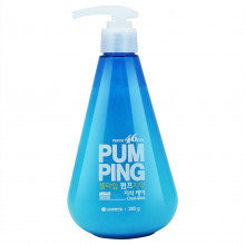 Зубная паста Pumping Toothpaste Original 285г